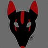 TagAlongFox's avatar