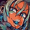 TAGANE's avatar