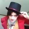 TagaSeguchi's avatar