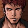 Tagassyu's avatar
