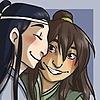 Tagath's avatar