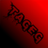 tageg's avatar