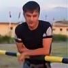 TaGFiR's avatar