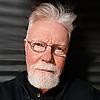 TAGFoto's avatar