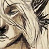 TagFox's avatar