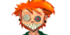 Tagfreaks's avatar
