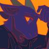 TaggedInBlue's avatar