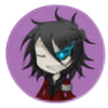 taggen96's avatar