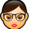 taggeriam's avatar