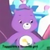 TaggertShare's avatar