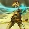 Taggerung-ZeouthGula's avatar