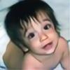 TagiadinTasos's avatar