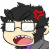 TagIntensifies's avatar