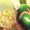 Taglanis's avatar