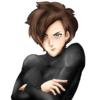 Taglug235's avatar