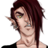 TagMason's avatar