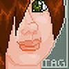 tagness's avatar
