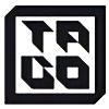 Tago-design's avatar