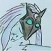 Tagpower's avatar