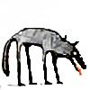 Tagry's avatar
