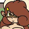 TagTamerAJ's avatar