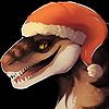 tagtwim's avatar