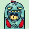 TaGueli's avatar