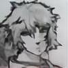 taguzro's avatar