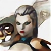 taha00's avatar