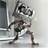 Taha333Taha's avatar