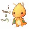 Taha8242's avatar