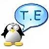 tahaerakay's avatar