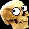 Tahaketim's avatar