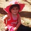 tahanialghanem's avatar