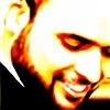 tahans's avatar