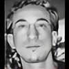 TAHAR86's avatar