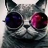 taharules1234's avatar