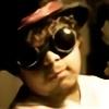 TahashiKano's avatar