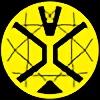 Tahatan777's avatar