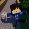 TahaX01's avatar
