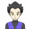 tahayarkhan's avatar