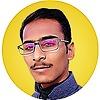 tahazahidgfx's avatar
