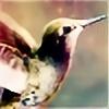 tahbi's avatar