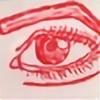 Tahcnh's avatar