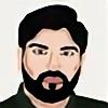 taheri1370's avatar