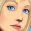 TAHernandez's avatar