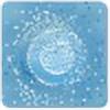tahestyle's avatar