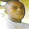 Tahidahonhouin's avatar