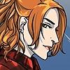 Tahikoro's avatar