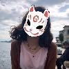 tahinlikahin's avatar